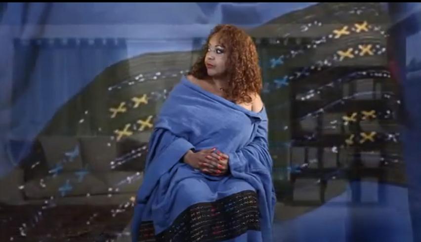 Kuku Sebsebe new 2013 Chalkubet Amharic Music