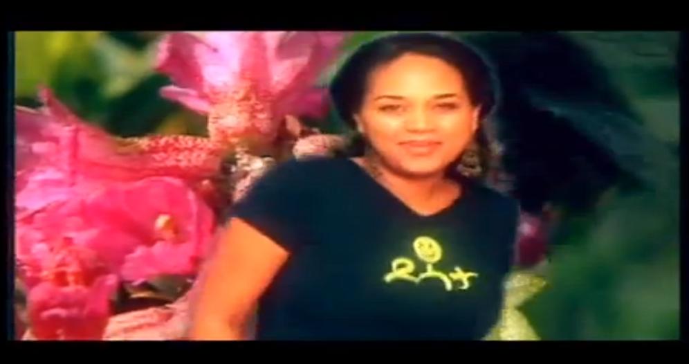 Abby Lakew - Desta Music Video - Amharic Daily