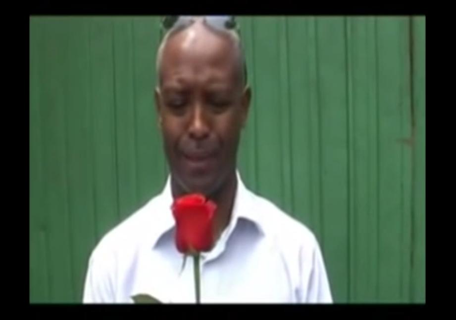ethiopian comedy 2014